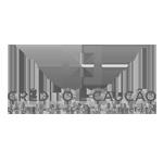 Crédito e Caução