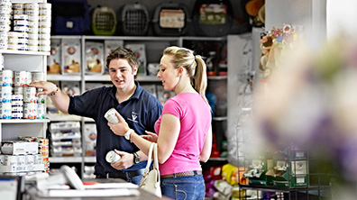 Solucao-Retalho-fidelizacao-clientes