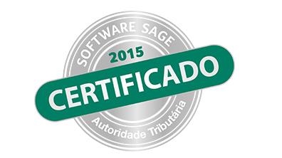 software-certificado-2015
